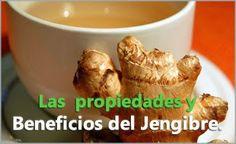 Riquísimo y refrescante té de Canela con naranja - perfecto en dietas para adelgazar - Vida Lúcida