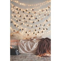 UO DIY Decorating with Instax ❤ liked on Polyvore featuring backgrounds, fillers and pictures