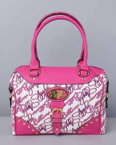 Baby Phat Clothes Dope Cute Purses Today Swag