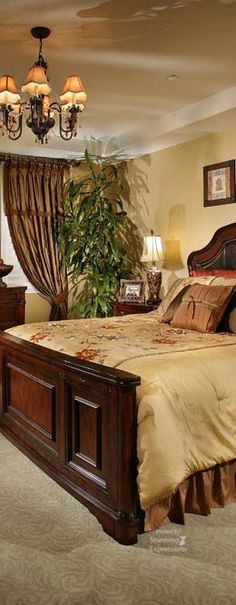 90 best tuscan bedroom images dream bedroom bedroom ideas bedrooms rh pinterest com