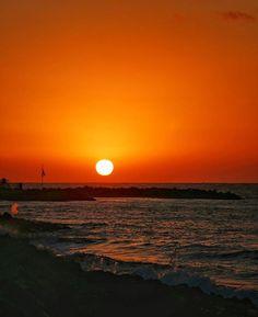 İyi geceler, şimdiden keyifli yeni haftalar 💥 / Good night, have nice new week ♨ #turkey🇹🇷 🌟🌟🌟🌟