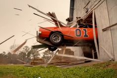 The Duke Boys are at it again for Autotrader.com!