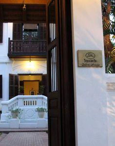 Satri-House-Luang-Prabang-1-Inquiring-Chef.jpg (471×600)