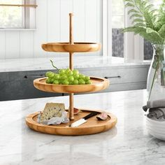 Wooden Tiered Stand, Tiered Cake Stands, Pedestal Cake Stand, Tiered Cakes, Cake Plate With Dome, Mini Cake Stand, Cake Stand With Dome, Tiered Fruit Basket, Acrylic Cake Stands