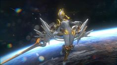 1587780 Free Screensaver Wallpapers For Warframe