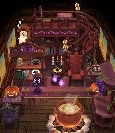 Animal Crossing Pc, Animal Crossing Pocket Camp, Movie Rooms, Cute Games, Qr Codes, Legend Of Zelda, Fairytale, Nintendo, Halloween
