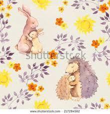 baby mother animal hug - Google keresés