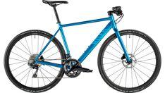 Bicycle, Training, Data Processing, Hamster Wheel, Biking, Sporty, Bicycle Kick, Coaching, Bike