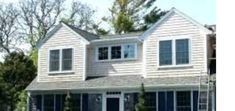 Bungalow, Shed, Outdoor Structures, Backyard Sheds, Sheds, Bungalows, Coops, Barn, Rambler House