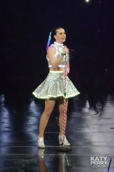 Last additions - KPBR 283029~13 - Katy Perry Brasil Photo Gallery