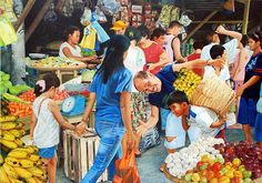 Image result for philippine art