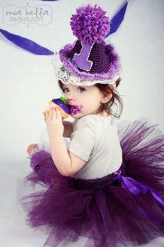 10 Adorable 1st Birthday Cake Smash Outfits