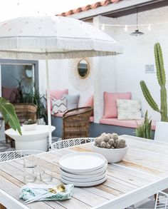 patio makeover sarah sherman samuel x design love fest