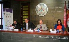 La Asociación Española contra el Cáncer (AECC) y la Universidad de Valladolid (UVA) colaboran en la investigación de la relación entre la apnea del sueño y el cáncer | Europapress | 12 mar 2013