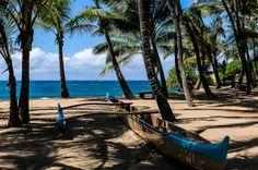Mama's Fish House Paia Maui | Flickr - Photo Sharing!