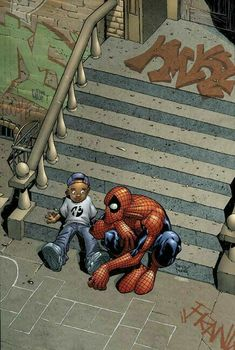 Dc Comics Art, Marvel Dc Comics, Comic Art Community, Young Avengers, Marvel Comic Character, Marvel Girls, Amazing Spider, Marvel Heroes, Teen Titans