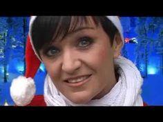 Szandi - A Mikulás szánja /Az eredeti klip Szandival/ - YouTube Santa, Music, Youtube, Blog, Kids, Musica, Young Children, Musik, Boys