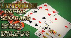 Tips Dan Trik Cara Bermain Capsa Susun Online Indonesia Menggunakan Uang Asli , Di Luxy Poker 99 Minimal Deposit 10rb Sudah Bisa Bermain Capsa Susun .