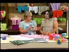 Coletes de tricô | Sabor de Vida - 20 de Janeiro de 2012
