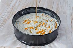 Sütőtökös túrótorta, tészta nélkül! Ez lett a kedvenc őszi süteményünk! - Ketkes.com Cloud Bread, Food And Drink, Health Fitness, Pudding, Dinner, Cooking, Deserts, Lettuce Recipes, Bakken