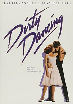 Dirty Dancing Artisan Entertainment https://www.amazon.com/dp/B0000DIXDR/ref=cm_sw_r_pi_dp_x_5DO9zbJ1TGFQ1