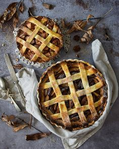 #homemade #apple #pie #applepie #foodstyling #foodphotography #foodporn #yummy #instafood #autumn #food #mutimiteszel #mik #mutimitsütsz