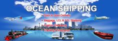 Make best use of courier service provided by express air logistics and make your personal and business life tension free. http://expressairlogistics.com