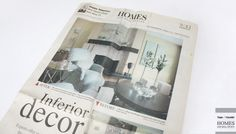 Times Colonist - Home & Real Estate