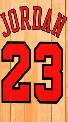 23 jordan website
