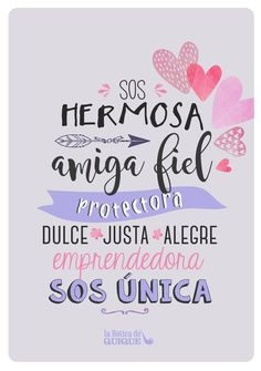 Discover recipes, home ideas, style inspiration and other ideas to try. Mothers Day Quotes, Mothers Day Crafts, Mom Quotes, Happy Mothers Day, Spanish Mothers Day, Mother's Day Greeting Cards, Mom Day, Make A Gift, Spanish Quotes