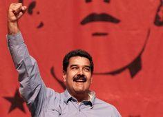 """Gran artículo del maestro periodista cubano Montaner sobre la sombría realidad de Venezuela, con la inestimable asesoría del clan bolchevique de profesores fanatizados de Pablemos. """"Dios proveera"""" (Maduro dixit), y que nos coja confesados...Carlos Alberto Montaner - Maduro huye hacia delante"""