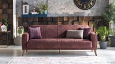 En Harika Bellona Mobilya Koltuk Kanepe Takımları Sofa, Couch, Furniture, Board, Home Decor, Settee, Settee, Decoration Home, Room Decor