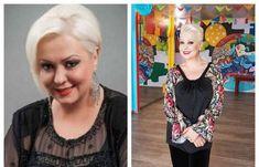 Monica Anghel a dezvăluit DIETA cu care a SLĂBIT peste 25 de kilograme! Iată MENIUL COMPLET Health Fitness, Hair Beauty, Hair Styles, Sport, Drink, Healthy, Recipes, Free, Diet