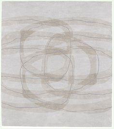 Name:Allanite F Signature Rug, Item id:glr_FareedNZTuft414 (Medium Image)