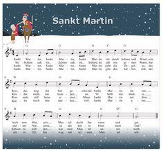 Sankt Martin                                                                                                                                                                                 Mehr