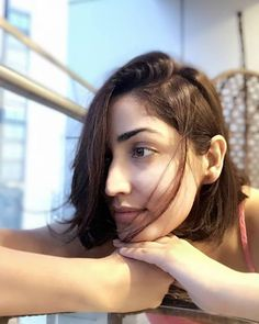 Yami Gautam 😍🔥 Bollywood Wallpaper NEW YEAR CARDS PHOTO GALLERY  | LH4.GGPHT.COM  #EDUCRATSWEB 2020-05-13 lh4.ggpht.com https://lh4.ggpht.com/_bYCSrtTSC9M/STPTvAi4H9I/AAAAAAAAAO4/orE04utPHx0/20.gif