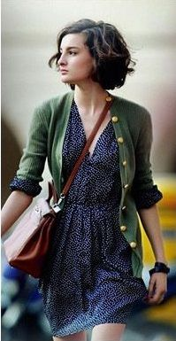 Street style: Ines de la Fressange daughter Nine Parisian Chic style Look Fashion, Fashion Beauty, Autumn Fashion, Womens Fashion, City Fashion, Fashion Clothes, Airport Fashion, Fashion Styles, Fashion Fashion