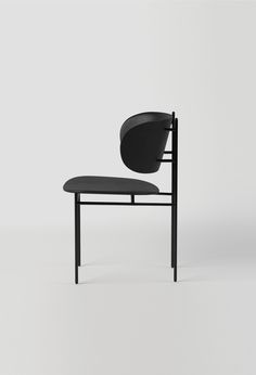 The h.3 chair