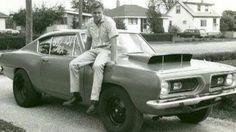 Vintage Drag Racing Vintage Racing, Vintage Cars, Vintage Iron, Vintage Stuff, Vintage Items, Motorcycle Wheels, And So It Begins, Pony Car, Drag Cars