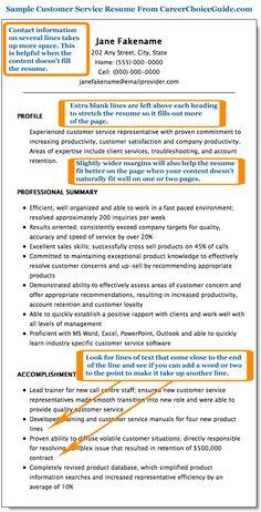 Cover Letter Customer Service Team Leader   Career/Job Search ...