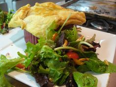 Killer recipe for lobster pie!  http://getmainelobster.com/recipes/tarragon-infused-lobster-pot-pie/