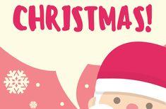 Maratón de pelis para estar en casita - KENA Company Logo, Logos, Christmas, Farmhouse Rugs, Fairytail, Movie List, Xmas, Drawings, Logo