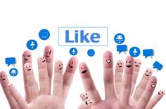Social Media Management Company offers social media management & marketing services for all business purposes. Call us now for available services. Facebook Marketing, Inbound Marketing, Internet Marketing, Online Marketing, Social Media Marketing, Viral Marketing, Marketing Strategies, Content Marketing, Medias Red