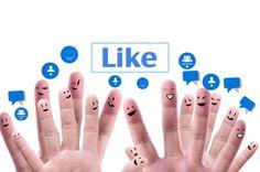 12 Ideas de cómo lograr engagement en Facebook
