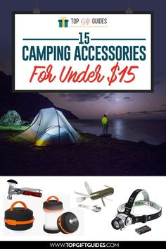 Camping Merit Badge Answers SlideShare across from Camping World Stadium Football T … - Campping Camping Gifts, Camping Gear, Backpacking, Camping Places, Outdoor Gifts, Outdoor Gear, Gifts For Teens, Gifts For Dad, Camping World Stadium