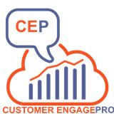 #CustomerEngagePro The Detailed customer's journey and view where your visitors came from, what they did on your website, when they exited from the website. Use the data predictions to re-target your visitor and ensure #GoalConversion.