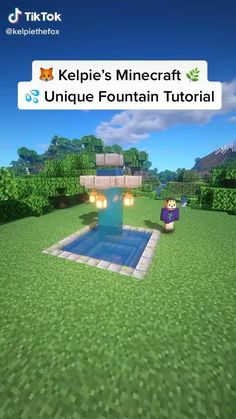 Photo Minecraft, Video Minecraft, Minecraft Cheats, Minecraft Building Guide, Minecraft House Tutorials, Minecraft Plans, Amazing Minecraft, Minecraft Tutorial, Minecraft Blueprints