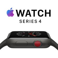 All Apple Watch Series 4 rumors and news in one place. Check out our Apple Watch Series 4 rumor review for all the information you need on Apple's upcoming smartwatch...