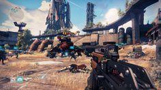 Destiny será el videojuego más caro de la historia
