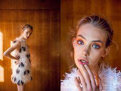 PagesDigital_Marnie-Harris_by-Cybele-Malinowski-03